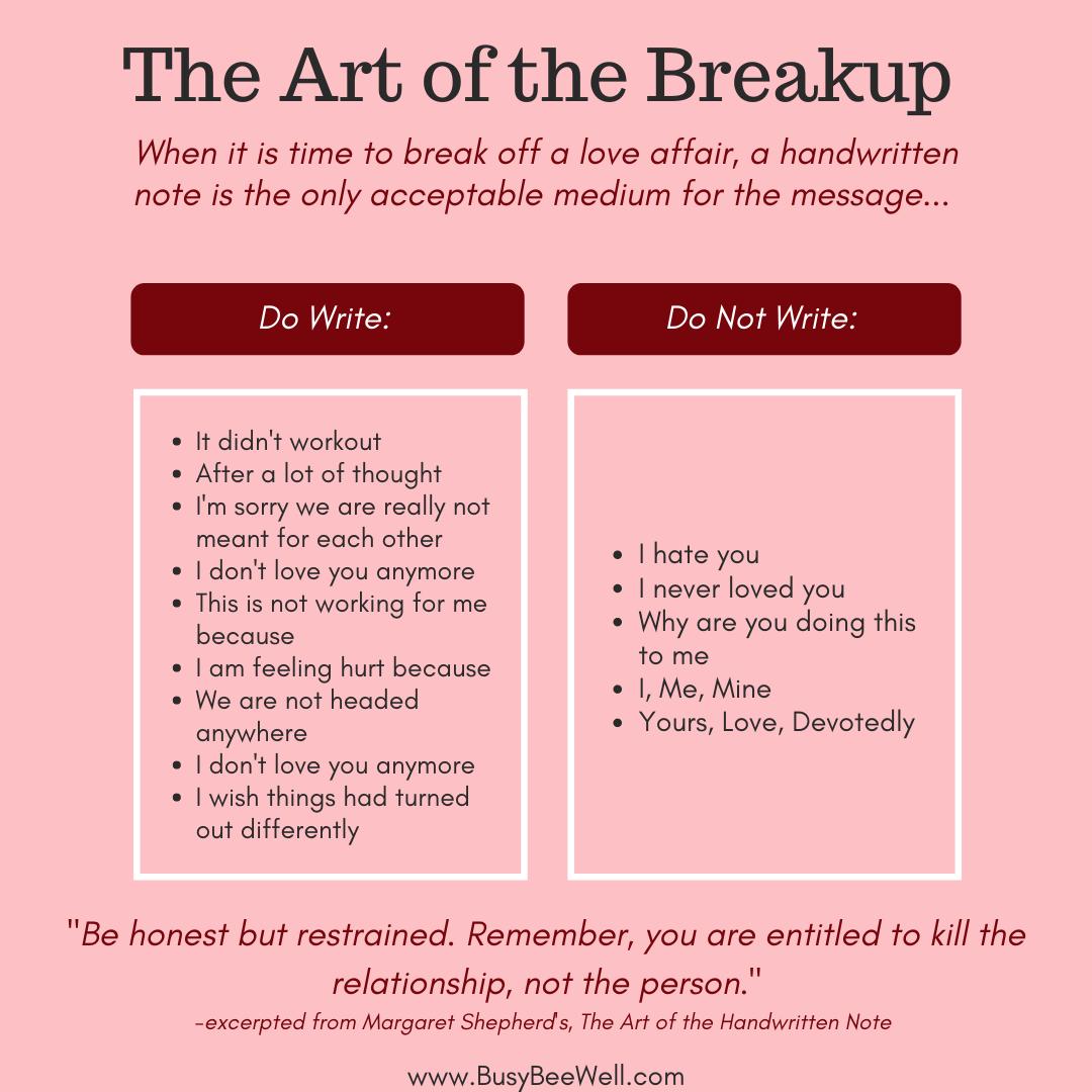 Instagram Post Blush Pink Checklist-8 2.