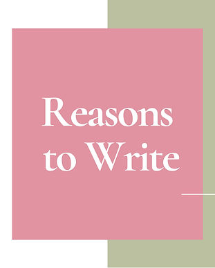 ReasonstoWrite.jpg