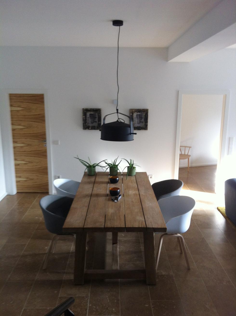 Image Wohndesign Wohnraumgestaltung Susanne Pfaendner Bayreuth