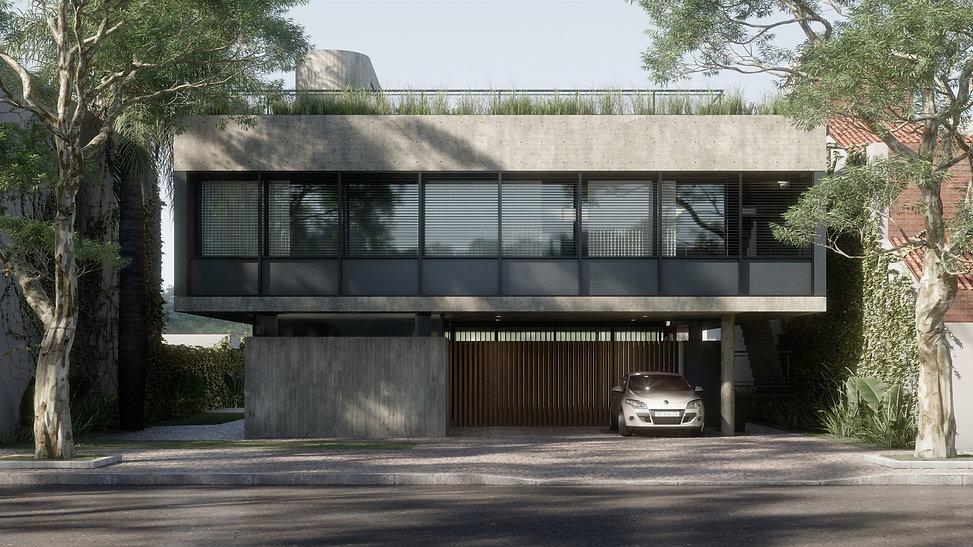Casa EC - Frente (opcion) ps.jpg