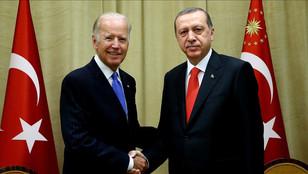 Biden reconoció el Genocidio Armenio