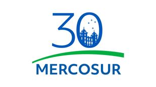 La Embajada de Armenia en Argentina felicitó al MERCOSUR por su 30° aniversario