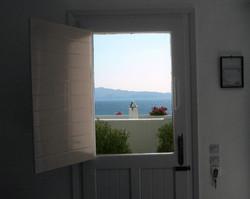 Tinos Doorway_011617