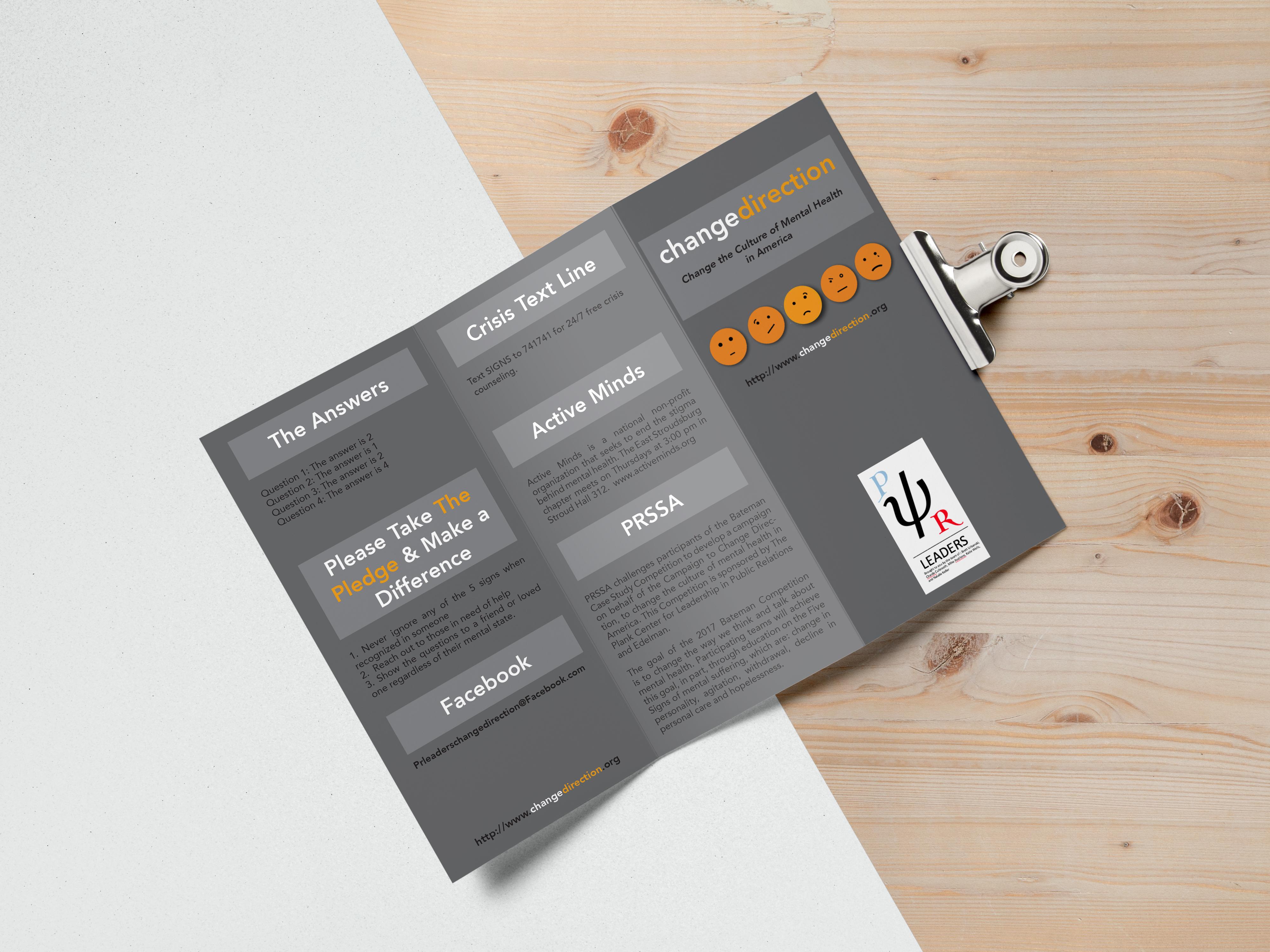 Brett_Tri Fold Brochure MockUp 2_frnt