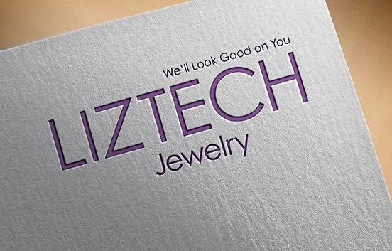 Liztech Logo Mockup_6