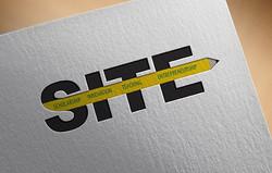 SITE_Pencil Logo_Mockup