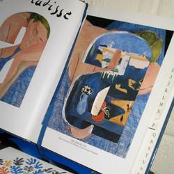 NegA_Matisse