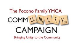 PFYMCA Unity Logo_010417