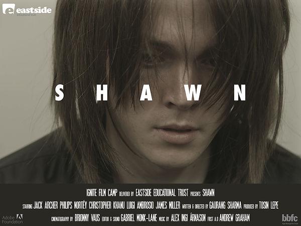 Shawn Film Film Poster 3.jpg