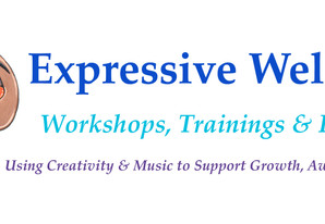 Expressive Wellness Virtual Series Begins this Sunday August 30th at 7pm EST! A Few Spots Still Open
