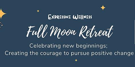 Full moon retreat.jpg