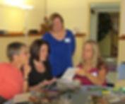 Maine Therapist, Maine Counselor, psychology, Motivational Speaker