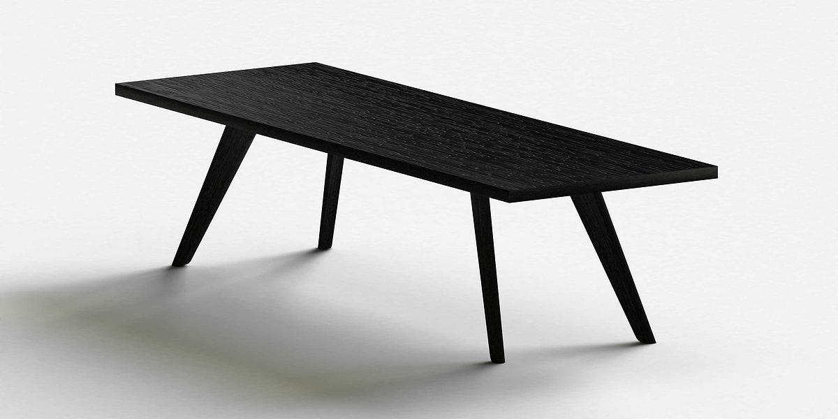 Kena Table (3).jpg