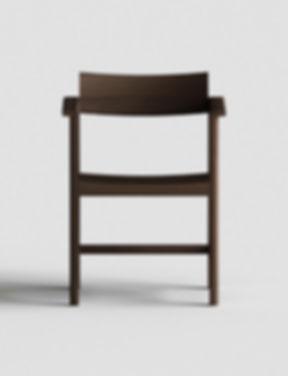 Phaka Chair (3).jpg
