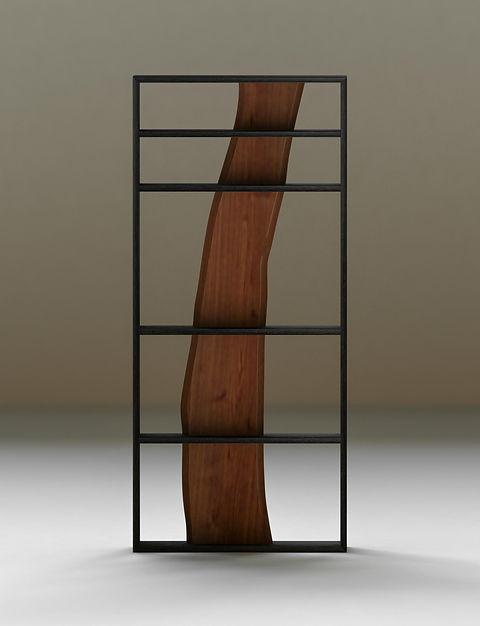 Darakorn Shelf (4).jpg