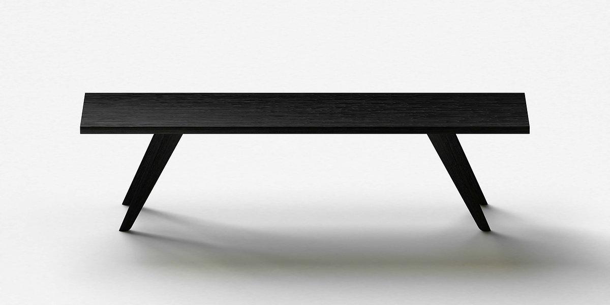 Kena Table (2).jpg