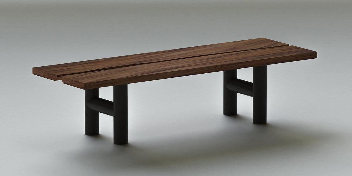 Panna_Table12.jpg