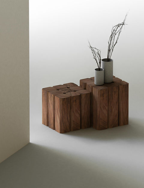 Walee_Side Table05.jpg