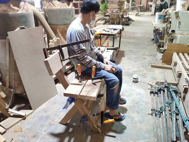 6 ทดลองนั่ง (4).jpg