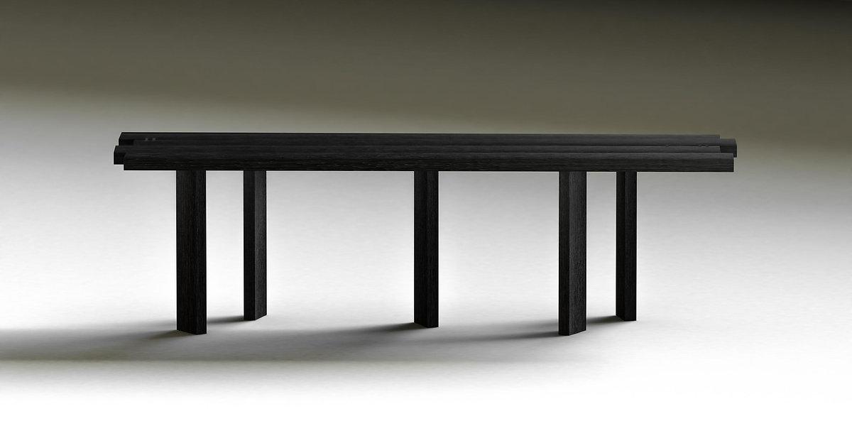 Mesa_Table (2).jpg