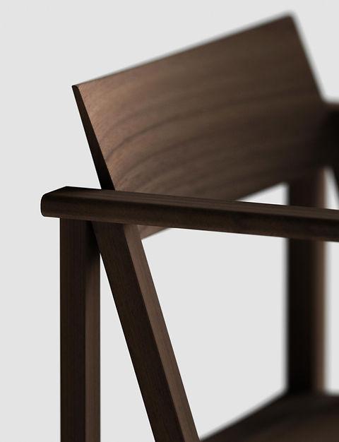 Phaka Chair (1).jpg