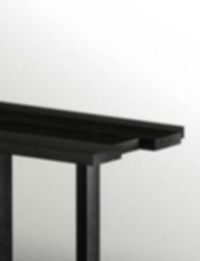 Mesa_Table (4).jpg