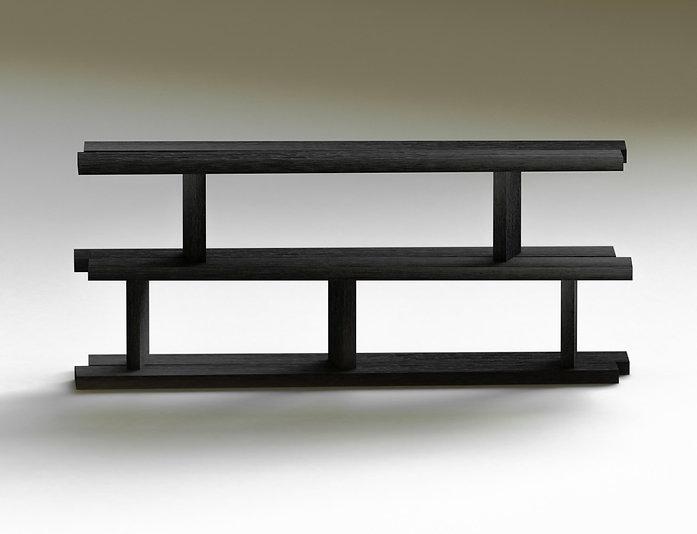 Mesa Shelf (3).jpg