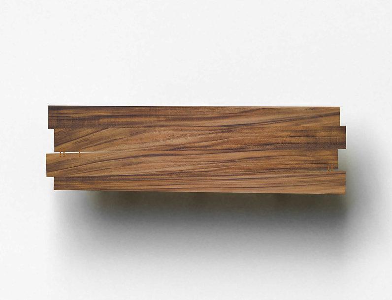 Mesa_table_Natural_05.jpg