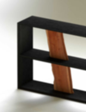 Darakorn Shelf (2).jpg