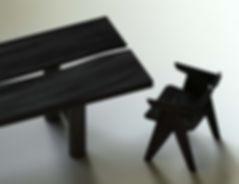 Panna_Table15.jpg