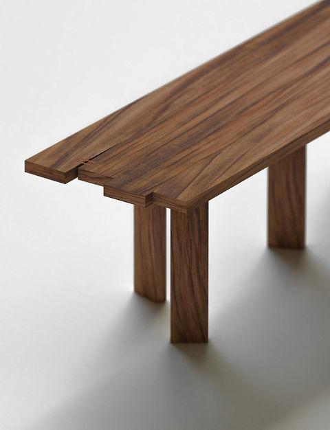 Mesa_table_Natural_02.jpg