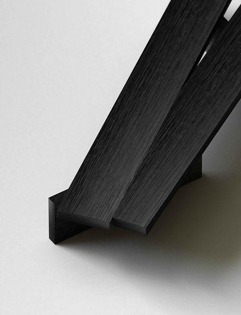 Mesa Low Table (2).jpg