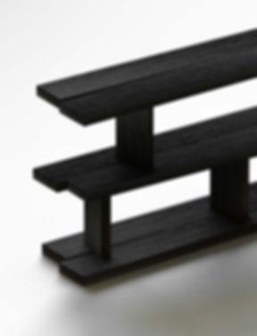 Mesa Shelf (4).jpg