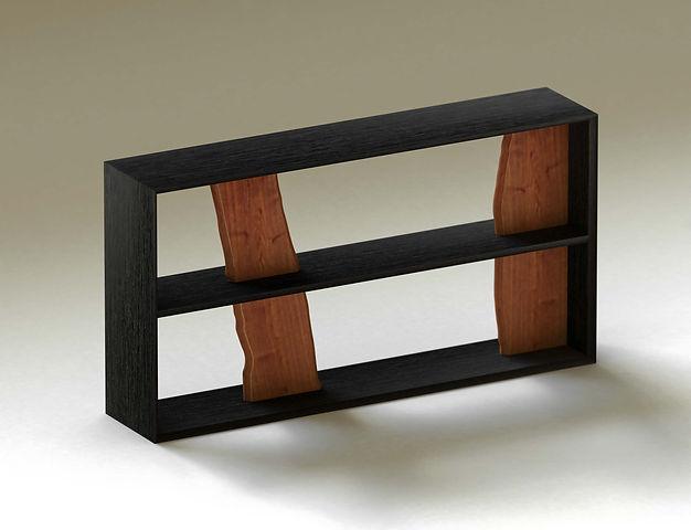Darakorn Shelf (1).jpg