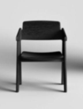 Kena Chair (2).jpg