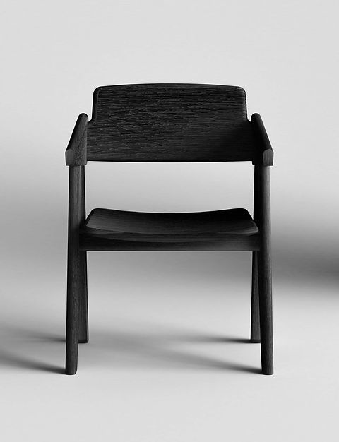 Kena Chair (2).jpg