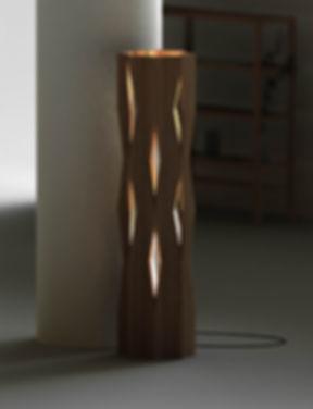 Groove Floor Lamp (3).jpg