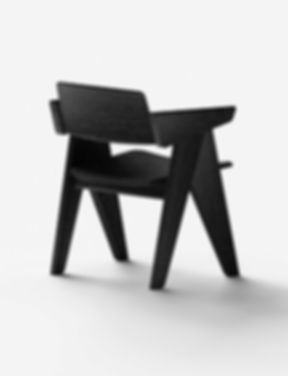 Kena Chair (1).jpg