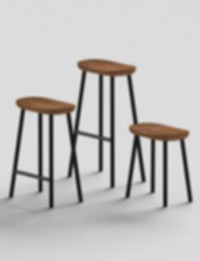 Buacheen_stool_01.jpg