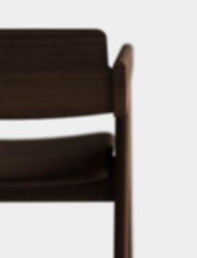 Kena Chair (5).jpg