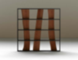 Darakorn Shelf (3).jpg