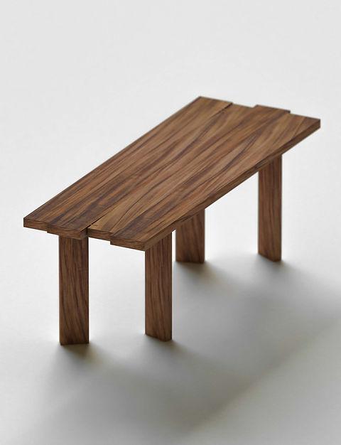 Mesa_table_Natural_03.jpg