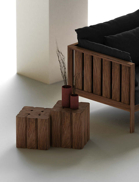 Walee_Side Table07.jpg