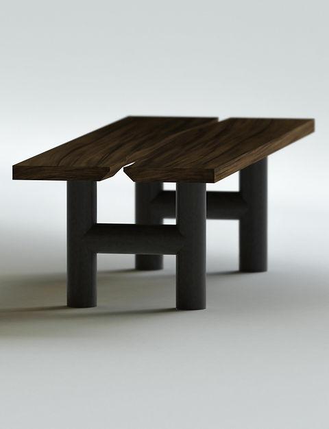 Panna_Table14.jpg
