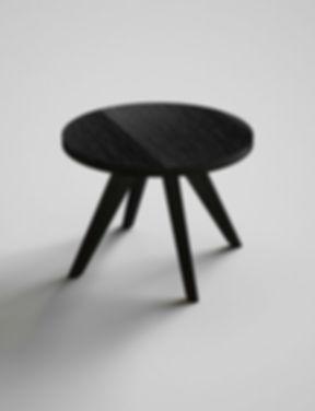 Kena Table (6).jpg