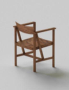 Phaka_chair_Natural_01.jpg