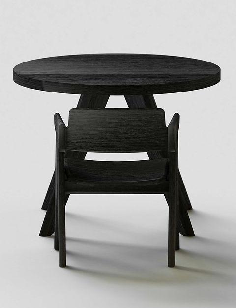 Kena Table (7).jpg