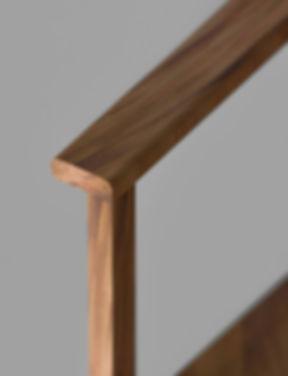 Phaka_chair_Natural_03.jpg