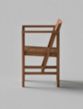 Phaka_chair_Natural_02.jpg