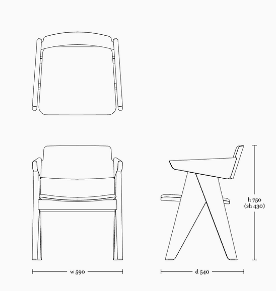 Kena chair 980px.png